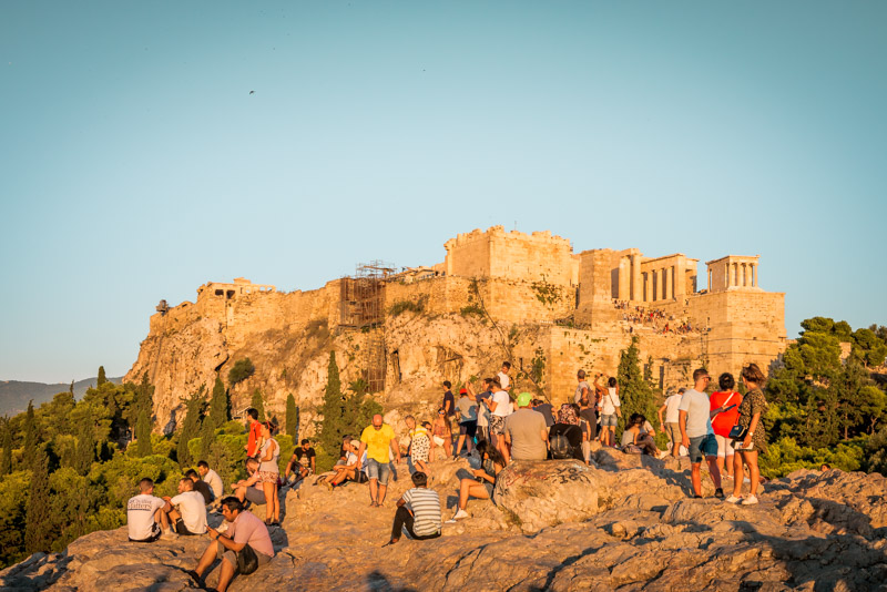 https://greece-moments.com/wp-content/uploads/2019/01/Griechenland-Athen-Akropolis-Pnyx-Sonnenuntergang.jpg