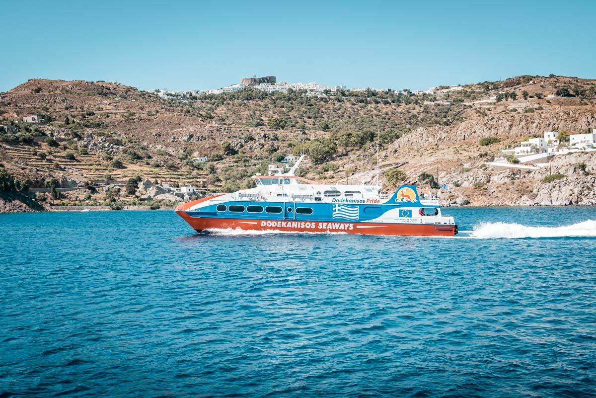 Griechenland Karte Kreta.Inselhopping Griechenland 9 Routenvorschlage Fur Deinen Urlaub