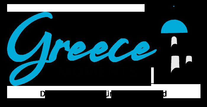 Greece Moments - Dein Reiseblog für Griechenland