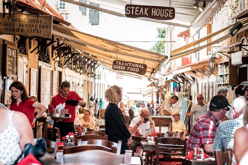 Rhodos-Stadt-Restaurant-Empfehlung-Lipsi-Taverne