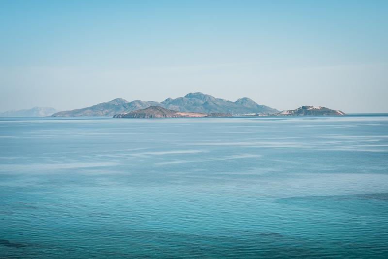 Schönste Inseln Griechenlands Inselhopping Inselhüpfen