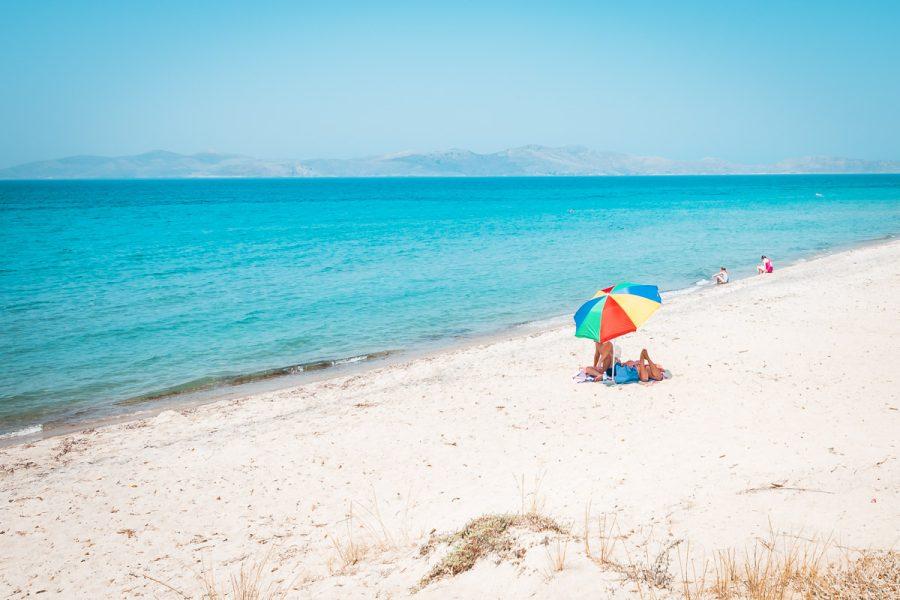 Checkliste Urlaub Zum Ausdrucken Hast Du Wirklich An Alles Gedacht