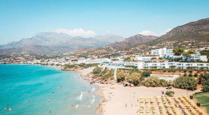 Besten Hotels auf Kreta Griechenland Blog