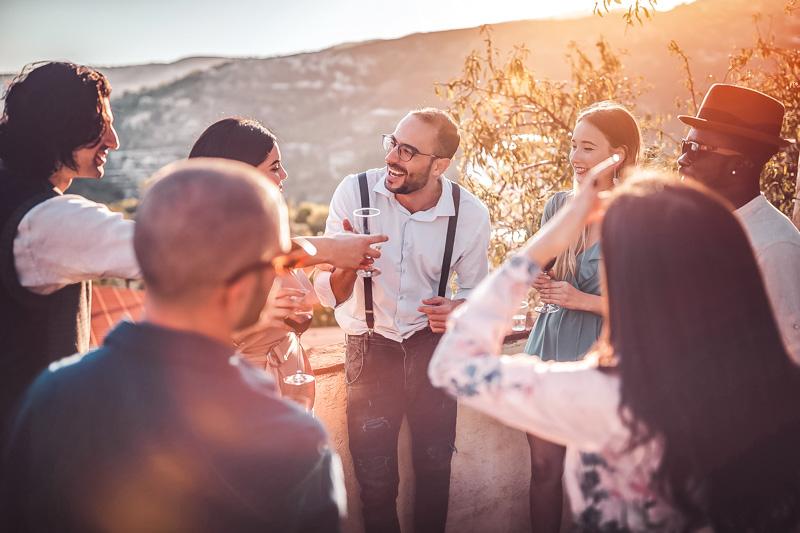 Geführte Rundreise Griechenland Erfahrungen Tipps