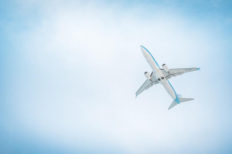 Flüge nach Lesbos Anreise