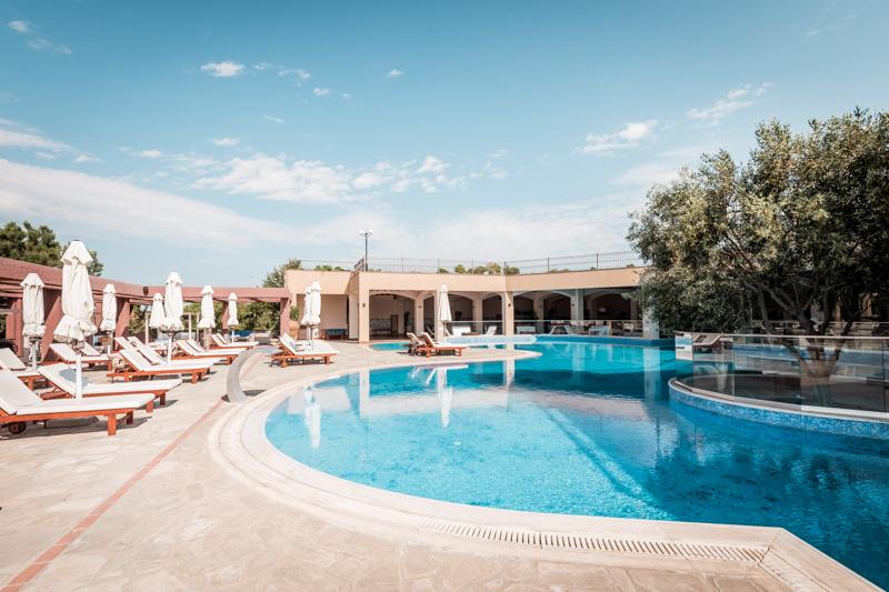 varos village hotel limnos