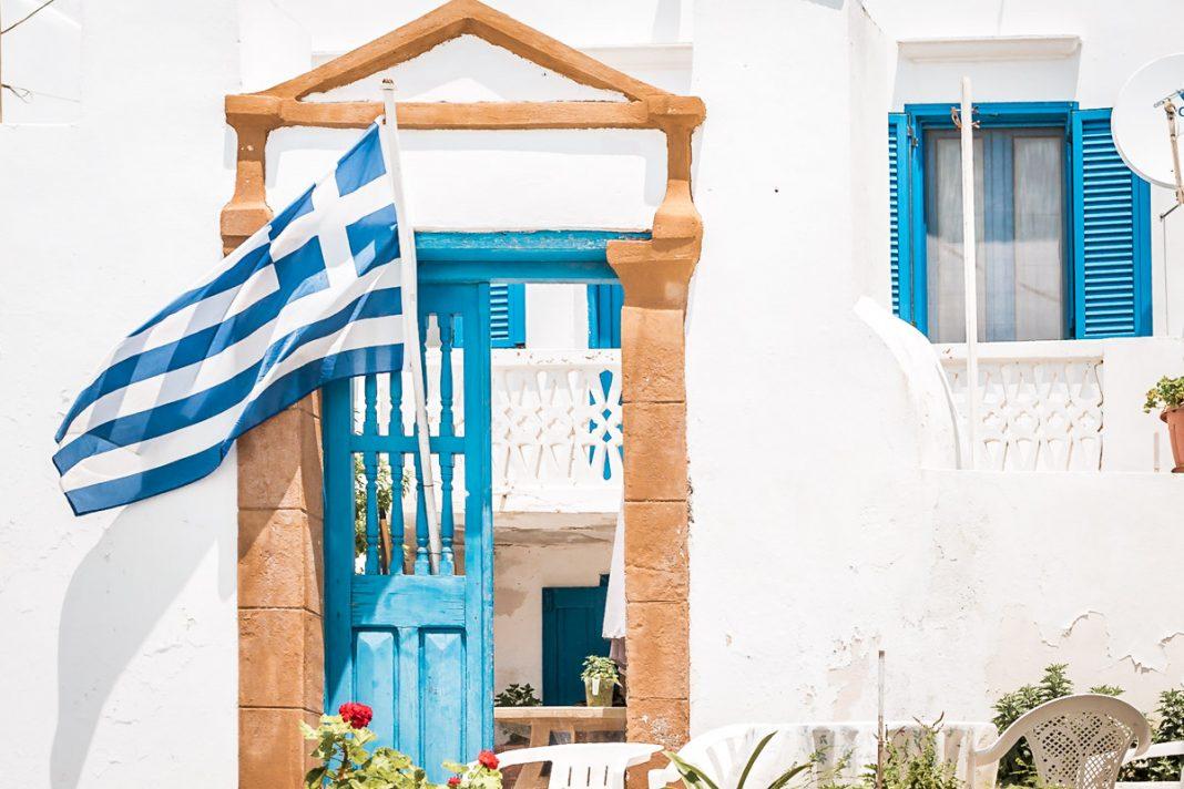 Griechenland Urlaub Tipps
