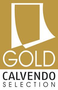 Griechenland Kalender Calvendo GOLD Award