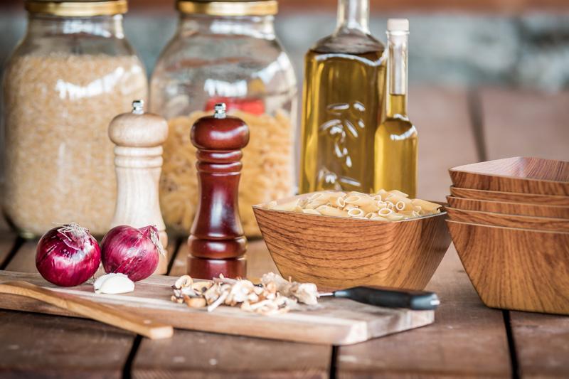 Griechische Küche Gesunde Ernährung Kreta Diät