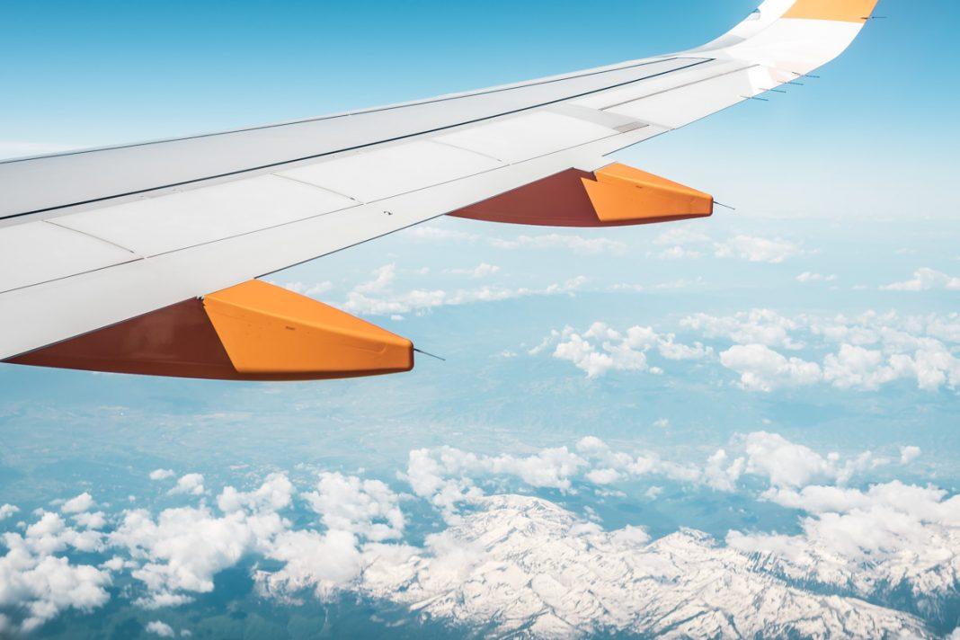 Flüge Griechenland Urlaub Inseln Tipps