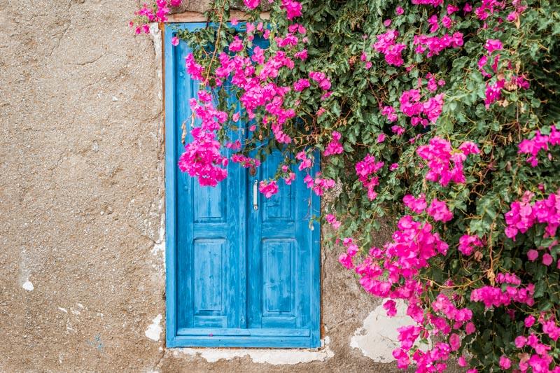 Griechenland Inseln Dodekanes Kasos