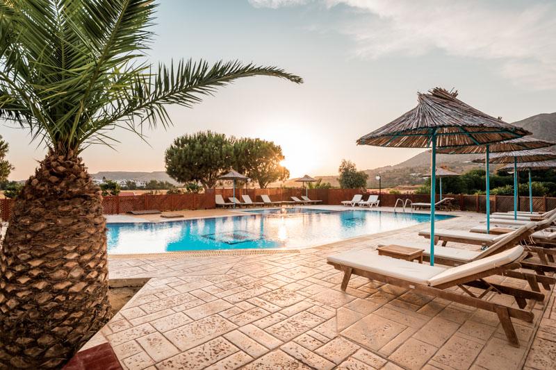 Kos Urlaub Erfahrung Hotels Tipps
