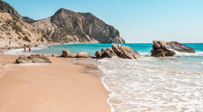 Kos Urlaub Reisetipps Infos Flüge Hotels
