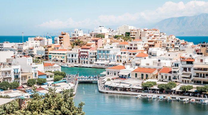 Kreta Urlaub Erfahrung Reisetipps Hotels