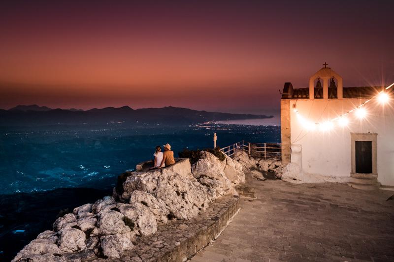 Kreta urlaub Erfahrung Tipps Paare