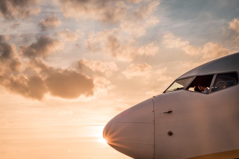 Urlaubsangebote Griechenland Billigflüge Last Minute