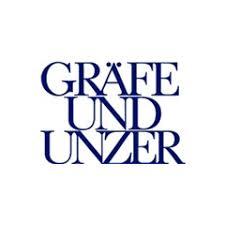 gräfe unzer verlag logo