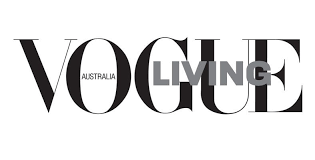 vogue living australia logo