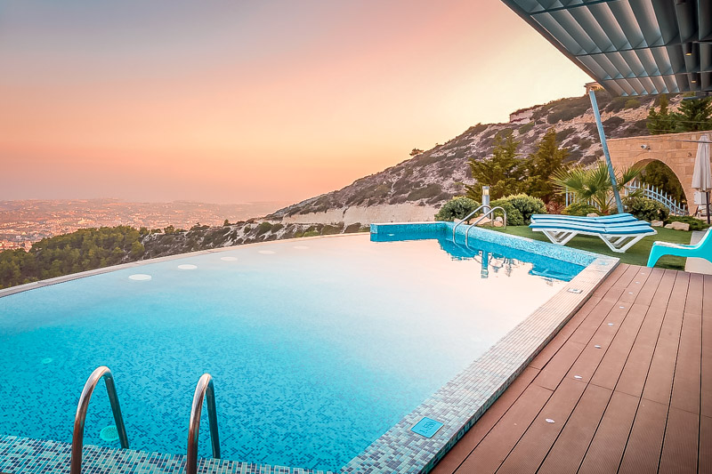All Inclusive Hotels Griechenland Pauschalreise