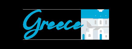 Reiseblog für Griechenland