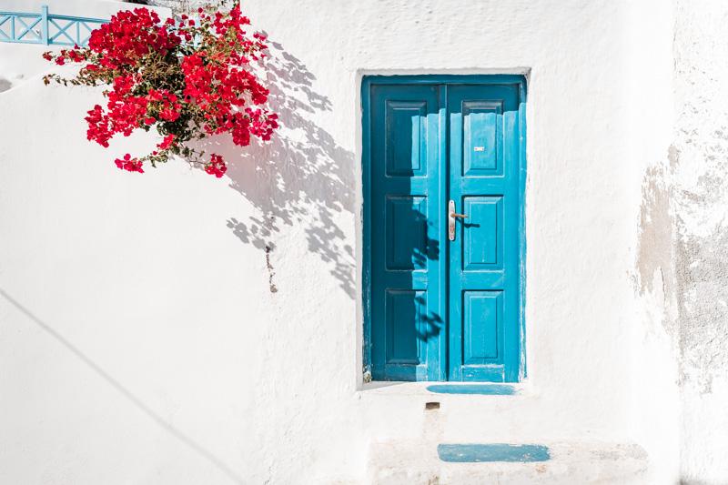 Griechenland Pauschalurlaub Tipps Schöne Hotels