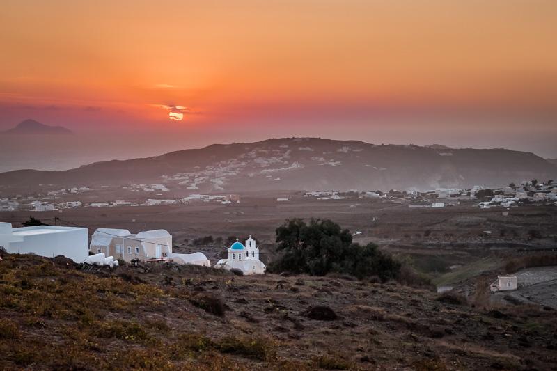 Urlaub Pauschalreise Griechische Inseln Erfahrung