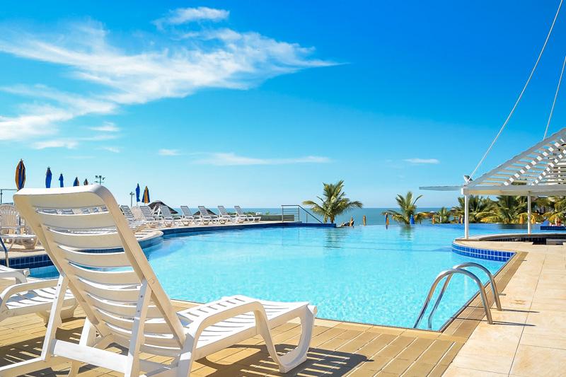 Urlaub in Griechenland Günstige Hotels
