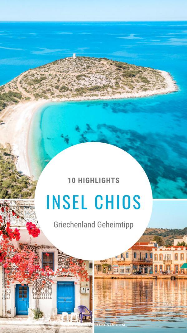 chios griechenland geheimtipp highlights