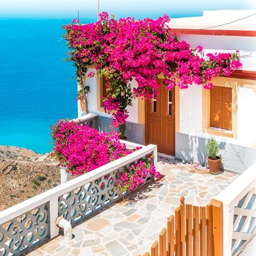 Bessere Bilder Fotografie Tipps Fotoworkshop Griechenland