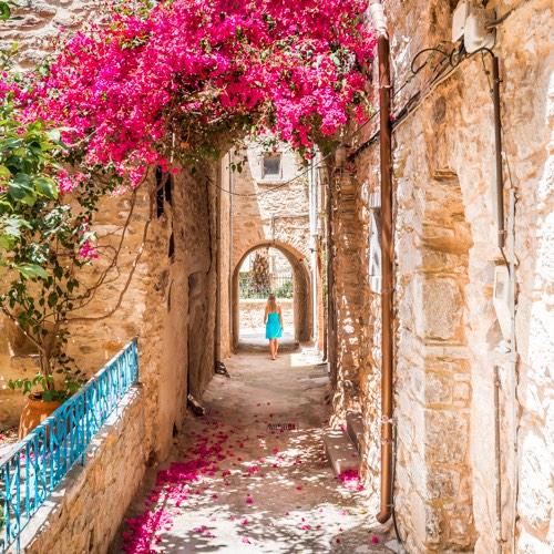 Bessere Fotos Urlaub Griechenland Tipps