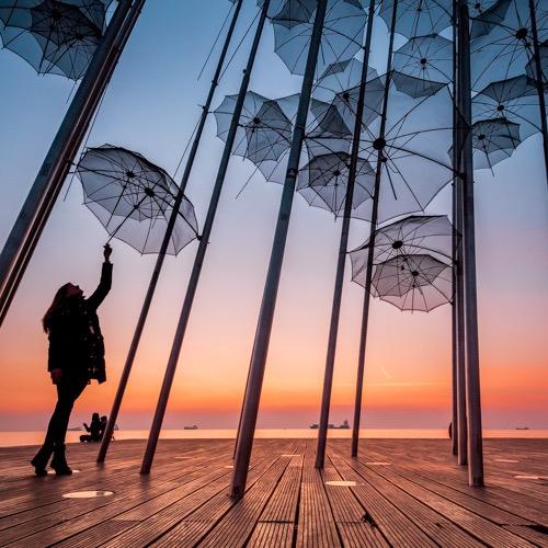 Online Fotokurs Einsteiger Fotografie Tipps