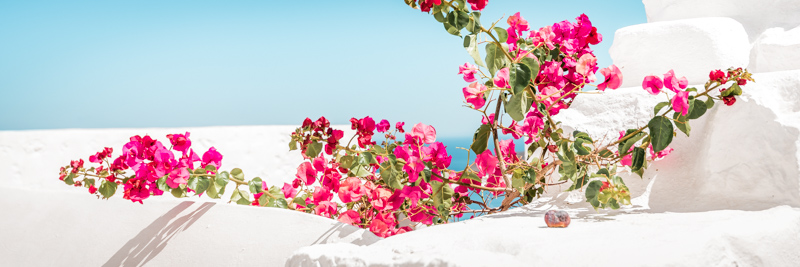 Dodekanes Insel Astypalea Griechenland Urlaub