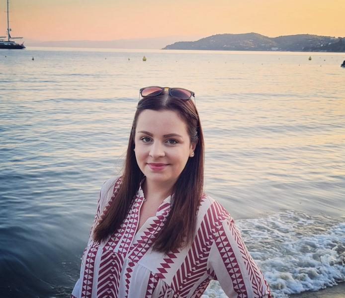 Skiathos: 8 Reisetipps für die Sporadeninsel