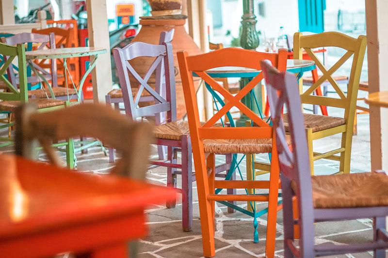 fourni tavernen cafe bar sto steki tou skevou